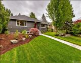 Primary Listing Image for MLS#: 1292914
