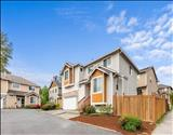 Primary Listing Image for MLS#: 1295714