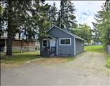 Primary Listing Image for MLS#: 1301814