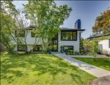 Primary Listing Image for MLS#: 1303214