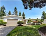 Primary Listing Image for MLS#: 1307014