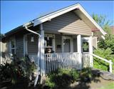 Primary Listing Image for MLS#: 1309114