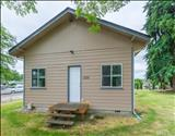 Primary Listing Image for MLS#: 1309214