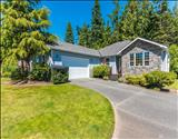 Primary Listing Image for MLS#: 1309714