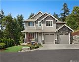 Primary Listing Image for MLS#: 1311214