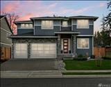 Primary Listing Image for MLS#: 1312614