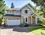 Primary Listing Image for MLS#: 1313614