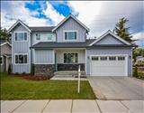 Primary Listing Image for MLS#: 1318014