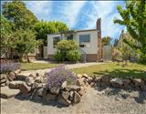 Primary Listing Image for MLS#: 1324914