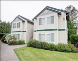 Primary Listing Image for MLS#: 1336214