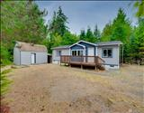 Primary Listing Image for MLS#: 1339614
