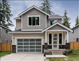 Primary Listing Image for MLS#: 1342414