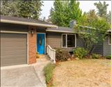 Primary Listing Image for MLS#: 1346214