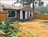 Primary Listing Image for MLS#: 1348614