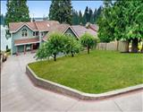 Primary Listing Image for MLS#: 1351714
