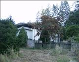 Primary Listing Image for MLS#: 1353814