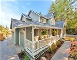 Primary Listing Image for MLS#: 1357214