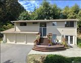 Primary Listing Image for MLS#: 1359014