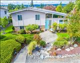 Primary Listing Image for MLS#: 1359414