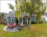 Primary Listing Image for MLS#: 1369714