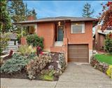 Primary Listing Image for MLS#: 1369814