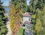Primary Listing Image for MLS#: 1371214