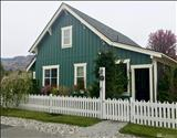 Primary Listing Image for MLS#: 1372814