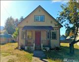 Primary Listing Image for MLS#: 1376414