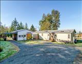 Primary Listing Image for MLS#: 1378014