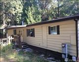Primary Listing Image for MLS#: 1379914