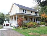 Primary Listing Image for MLS#: 1382814