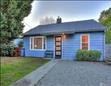 Primary Listing Image for MLS#: 1384714