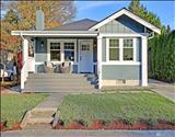 Primary Listing Image for MLS#: 1384914