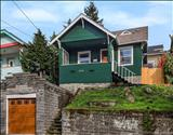 Primary Listing Image for MLS#: 1386614