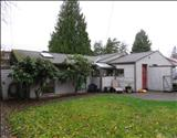 Primary Listing Image for MLS#: 1390314
