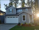 Primary Listing Image for MLS#: 1393314