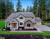 Primary Listing Image for MLS#: 1393514