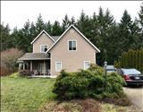 Primary Listing Image for MLS#: 1393614