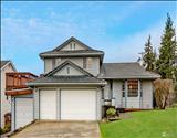 Primary Listing Image for MLS#: 1393914