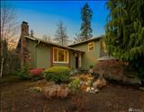 Primary Listing Image for MLS#: 1395314