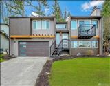 Primary Listing Image for MLS#: 1400514