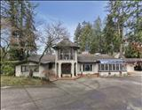 Primary Listing Image for MLS#: 1402514