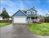 Primary Listing Image for MLS#: 1404714