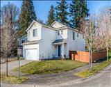 Primary Listing Image for MLS#: 1416514