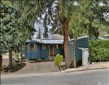 Primary Listing Image for MLS#: 1420814