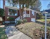 Primary Listing Image for MLS#: 1426414