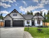 Primary Listing Image for MLS#: 1426814