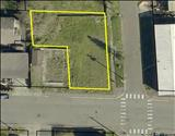Primary Listing Image for MLS#: 1429014