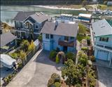 Primary Listing Image for MLS#: 1432714