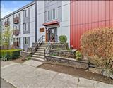 Primary Listing Image for MLS#: 1435114